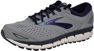 Brooks Men's, Beast 18 Running Shoes