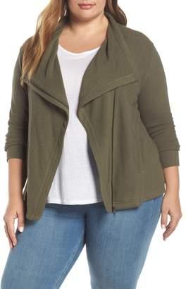 69bcc0fe8cbc Caslon Women s Plus Sizes - ShopStyle