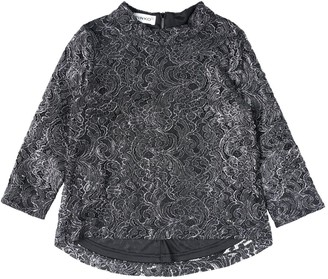 Pinko UP Blouses - Item 38653025GS