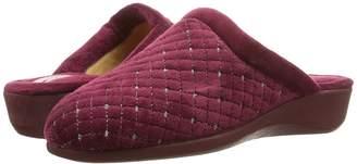 Foamtreads Pearl Women's Slippers