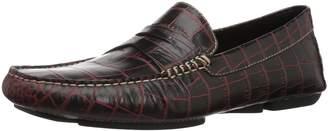 Donald J Pliner Men's VINCO5 Driving Style Loafer