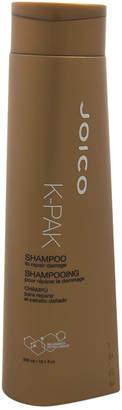 Joico 10.1Oz K-Pak Shampoo To Repair Damage