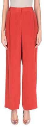 Tonello Casual trouser