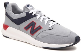 New Balance Red Men's Sneakers | over 100 New Balance Red