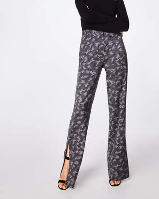 aaade8389013 High Waist Camouflage Pants - ShopStyle