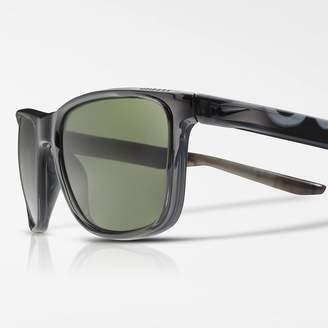 Nike Unrest SE B.A. Sunglasses
