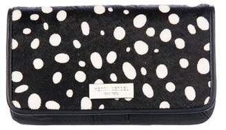 Henri Bendel West 57th Mini Phone Case