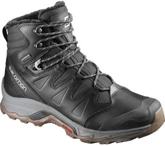 Salomon Quest Winter GTX Boot - Men's