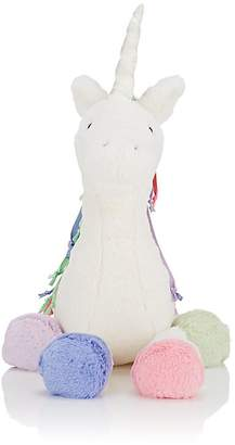 Jellycat LOLLOPYLOU UNICORN PLUSH TOY
