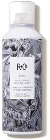 R+CO FOIL Frizz Static Control Spray