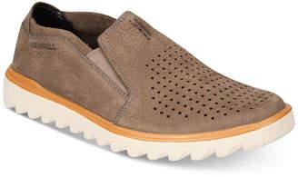 Merrell Men Downtown Moc Slip-On Men Shoes
