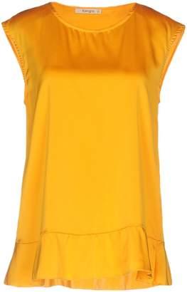 Kangra Cashmere Tops - Item 12109896QC