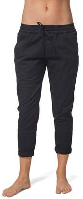 Rip Curl Downtown Crop Joggers