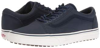 Vans Old Skooltm MTE Lace up casual Shoes