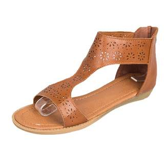 810700dcb70 Closed Back Sandals - ShopStyle Canada