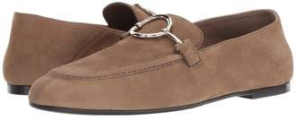 Via Spiga Abby 2 Women's Shoes
