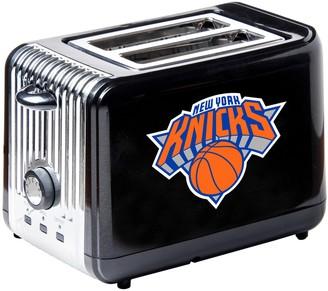 New York Knicks Two-Slice Toaster