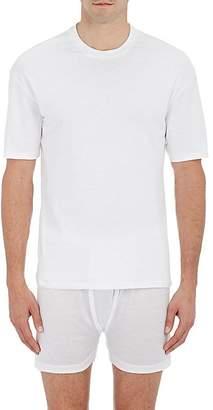 Zimmerli Men's Sea Island T-Shirt