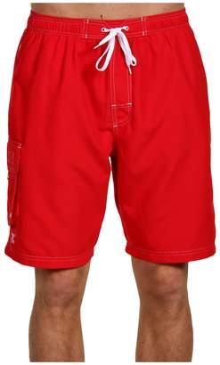 TYR Challenger Trunk Men's Swimwear