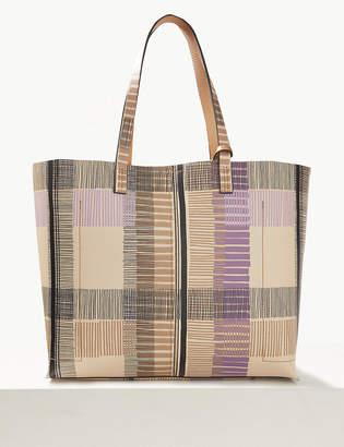 Marks and Spencer Shopper Bag