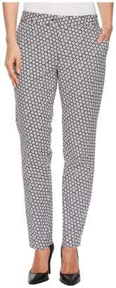 MICHAEL Michael Kors Miranda Pants Women's Casual Pants