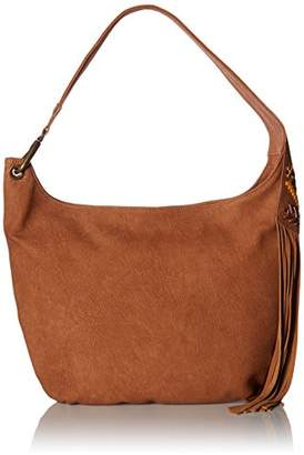 Steve Madden STEVEN by Flynn Shoulder Handbag