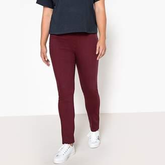 d4e081f50ff Plus Size Jeggings - ShopStyle UK
