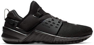 44c4fbcc596528 Nike Men Free X Metcon 2 Training Sneakers from Finish Line