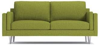 Apt2B Simpson Apartment Size Sofa