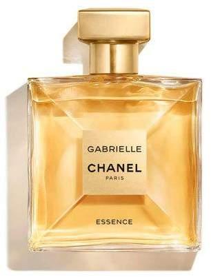 Chanel Gabrielle Essence Eau de Parfum Spray, 1.7 oz. / 50 mL