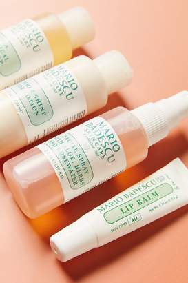 Mario Badescu Mini Must-Haves Skin Care Kit