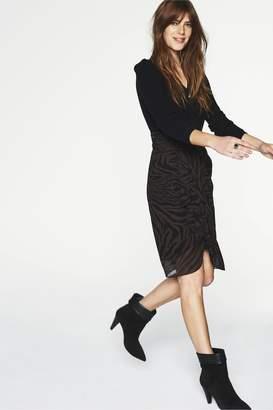 BA&SH Bash Scarlett Skirt