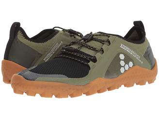 Vivo barefoot Vivobarefoot Primus Trail Soft Ground