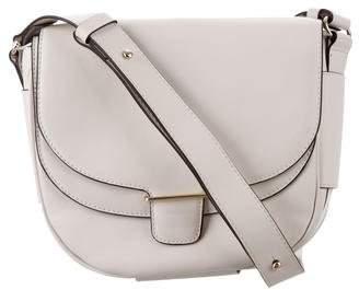 Tila March Garance Sadie Bag