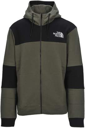 The North Face The  Himalayan Full Zip
