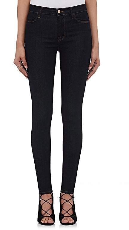 Women's Maria High-Rise Skinny Jeans