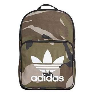4d96483abd2 adidas backpack DV2474 BP CLASSIC CAMO