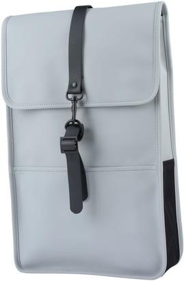 Rains Backpacks & Fanny packs - Item 45346830CP