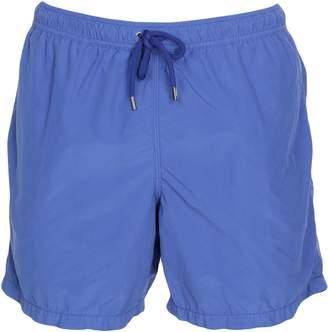 Aspesi Swim trunks