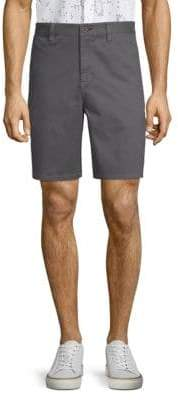 Tavik Annex Plus Walk Shorts