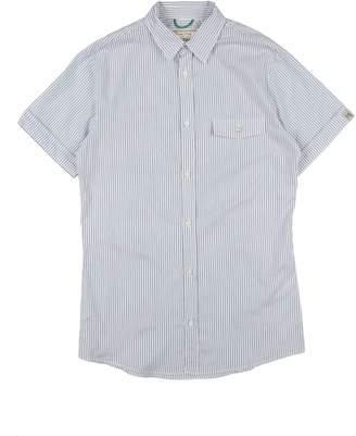 Myths Shirts - Item 38772982FE