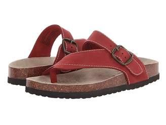 White Mountain Carly Women's Shoes
