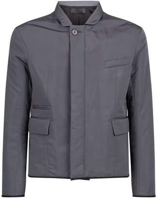 Haider Ackermann Zipped Jacket