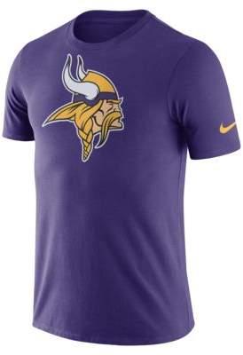 Nike Legend Logo (NFL Vikings)