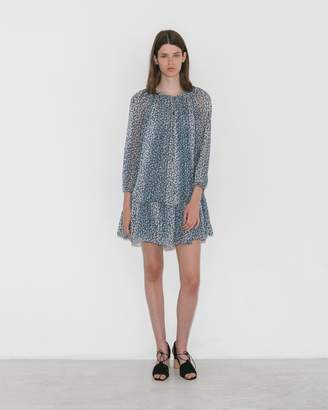 Ulla Johnson Adena Dress