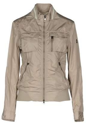 Hetregó HETREGO' Jacket