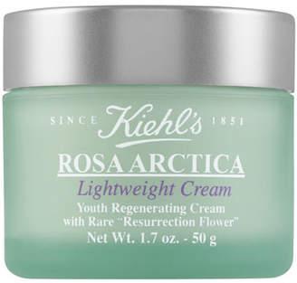 Kiehl's Rosa Arctica Lightweight Cream, 1.7 oz.