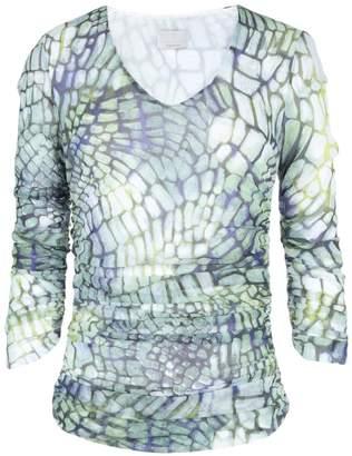 Roberta Scarpa T-shirts - Item 12288546JT