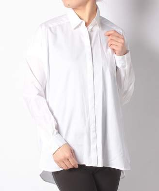 Atsuro Tayama (アツロー タヤマ) - 【30%OFF】アツロウタヤマスイスコットンレディースオフホワイト36【ATSURO TAYAMA】【セール開催中】