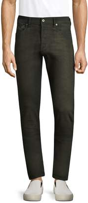 Diesel Men's Tepphar Cotton Skinny Jeans